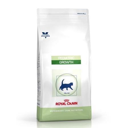 Baby milk корм royal canin