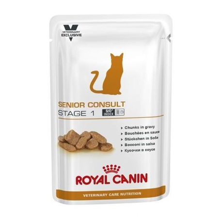 Класс корма корм royal canin