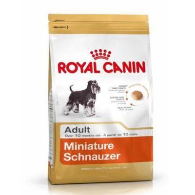 Ideal Balance Dog Food >> Royal Canin Dog Adult Medium Breed 4kg | Pets Big Day Out
